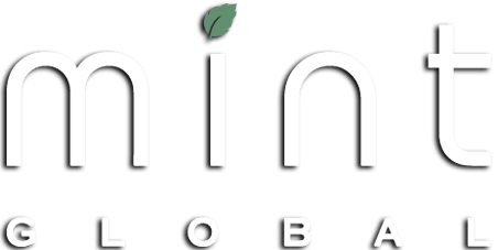 Mint Global Logo